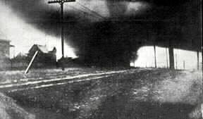 1913_Omaha_Tornado