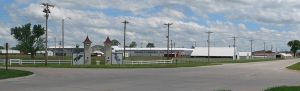 800px-Burwell_rodeo_grounds_overview