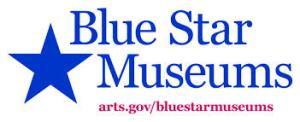Blue star link