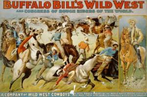 Buffalo_Bill's_Wild_West_Show