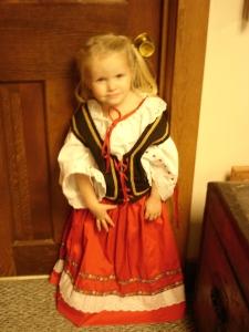 Czech Kaylee