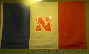 Normandy Husker
