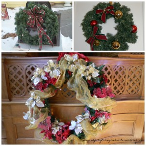 Christmas Collage 1