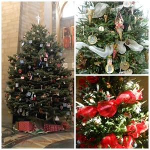 Christmas Collage 3