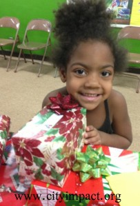 City Impact Gifts 1