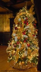 Joslyn Gift Tree