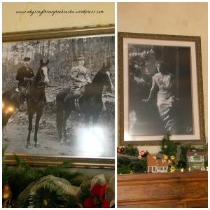 Joslyn library photographs