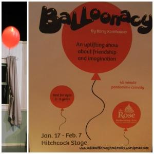 Balloonacy1
