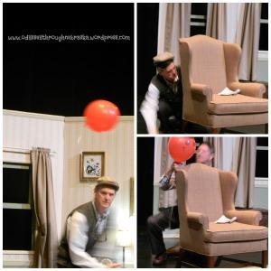 Balloonacy4