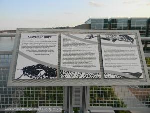 Bob Kerrey Bridge 2