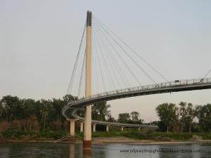Bob Kerrey Bridge 3