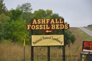 ashfall01