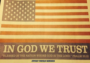 July 4th In God We Trust Edited